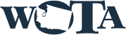 WOTA Logo