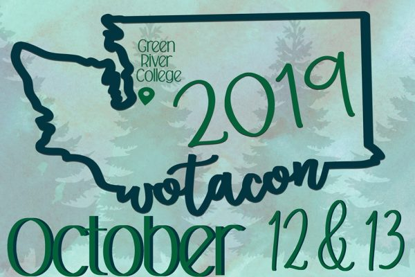 WOTACON 2019