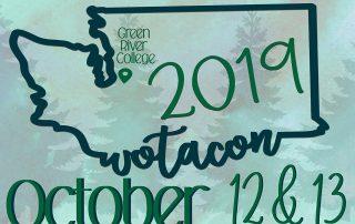 WOTACON 2019